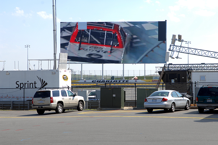 Sbe 05 10 01 14 for Charlotte motor speedway tours